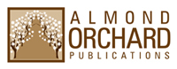 Almond Orchard Publications