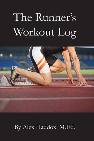 The Runner's Workout Log